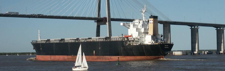 barco02-1